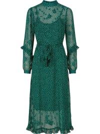 5edb0679a08748 Vila kleding   accessoires online en goedkoop