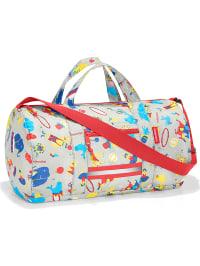 0b86f5221d22d Plecaki szkolne dla dzieci i torby | WYPRZEDAŻ w Outlecie Limango