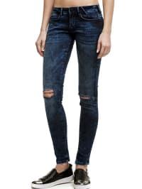 97e11a9d96b4 Guess Damen-Jeans günstig   -80% Outlet SALE