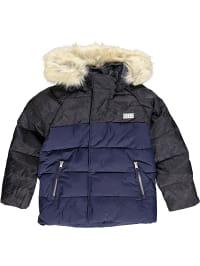 c9dd68aa1c1a Kinder Winterjacken günstig kaufen   Bis -80% reduziert