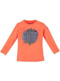 Tom Du Kinderkleding.Tom Du Voordelig Online Kopen Limango Outlet Sale