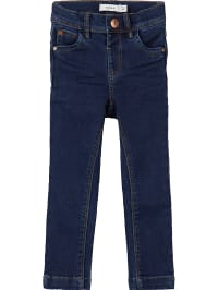 58f838dbc62a Jeans im limango Outlet   Bis -80% reduziert
