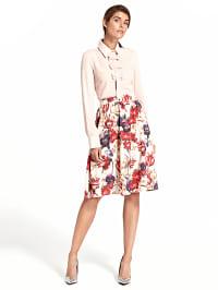 293734d6e21540 Modne spódnice dla każdej kobiety - Znajdź swój styl z Limango