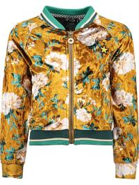 Flo kleding sale