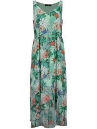 8eb4d596cf568 Sukienki damskie - wyprzedaż sukienek w outlecie Limango