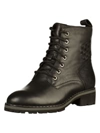 5d3ab985188cc9 Outlet Chaussures Pour Femme Caprice pas cher chez limango - Jusqu'à ...