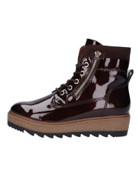 6e10fb1a5cb24d 39%  . Tamaris. Boots in Braun