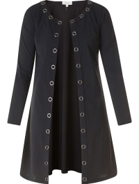goedkope merk jassen dames