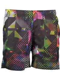 2349b61880 Outlet Shorts de bain pour homme Arena pas cher chez limango