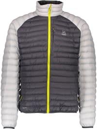 Sportieve Winterjas Heren.Heren Jassen Outlet Online Shoppen Sale 80