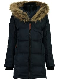 d68fe09bf5bf Geographical Norway Outlet   bis -80% reduziert