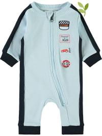 Babykleding 80.Limango Babykleding Accessoires Kopen Babymode Outlet Sale 80
