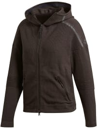 Outlet Vestes polaires, softshell, de ski, de jogging etc