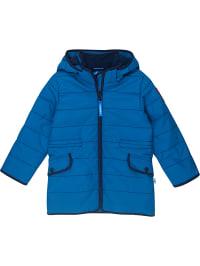 687d72e1281cf Kinder Winterjacken günstig kaufen