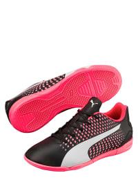 f1588bd21fb80 L outlet Puma Shoes - Les produits Puma Shoes pas cher chez limango