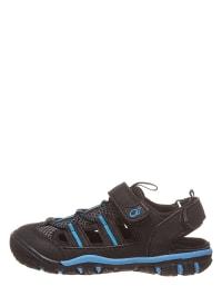 50cf1b78b09f5 Buty dziecięce, promocje online - wyprzedaż obuwia dla dzieci