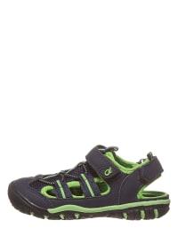 uk availability 3fc12 46a39 Lico Jungen Schuhe Outlet | Lico Schuhe günstig kaufen
