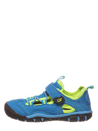d9651470264dea Adidas Schuhe Outlet