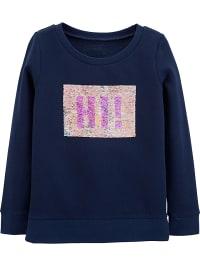 2bd73af9385bfb Bluzy dziecięce | WYPRZEDAŻ w Outlecie Limango - limango Outlet