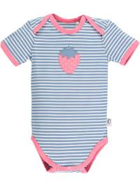 Babykleidung Günstig Im Baby Outlet Bis 80 Reduziert
