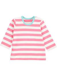 fbf1e403bea005 Babykleidung günstig im Baby-Outlet