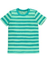 d5abecaa760d45 Kinder T-Shirts günstig kaufen