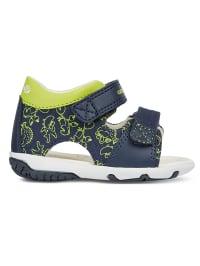 Kinderschoenen Te Koop.Geox Schoenen Kopen Schoenen Voor Het Hele Gezin Outlet Sale 80