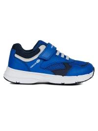 9bd2bbbf6a9444 Geox schoenen kopen? Schoenen voor het hele gezin OUTLET | SALE -80%