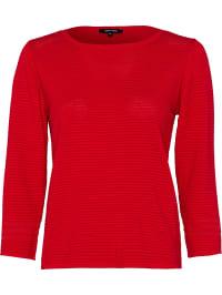 d5532047dbf7df Damen Pullover günstig im Outlet kaufen   -80% bei limango