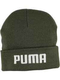 info for df1e2 bacd0 Puma Outlet - Chaussures et vêtements Puma pas cher   -80%