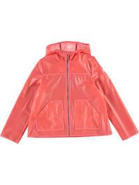 timeless design dd131 69282 ESPRIT Kinder-Jacken günstig | -80% Outlet SALE