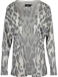 12cc86804a2e52 Damen Pullover günstig im Outlet kaufen