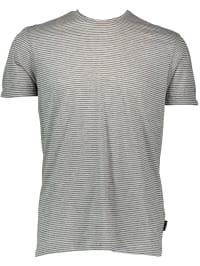 8d19dac23d9a04 Herren T-Shirts
