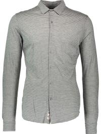 0d2a30473cf49f Heren Hemden online kopen