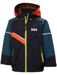 3c1b35a04c7c66 Helly Hansen Outlet | Helly Hansen günstig kaufen