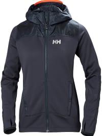 d42e420e05418 Helly Hansen Damen günstig | -80% Outlet SALE