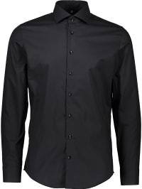 Klassische Hemden 68% Um Jeden Preis Kleidung & Accessoires Hemd Hugo Boss Beige Größe 38 à