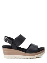 ae341194a8ffd6 limango   Dames sandalen kopen? Damesschoenen OUTLET   SALE -80%