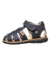 4f72535353076 Chaussures Primigi pas cher dans l outlet limango