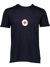 0a335f1522c641 Herren T-Shirts