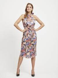 1668fa7e05 Sukienki damskie - wyprzedaż sukienek w outlecie Limango
