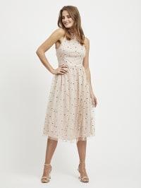 9b2f35fc13 Sukienki damskie - wyprzedaż sukienek w outlecie Limango