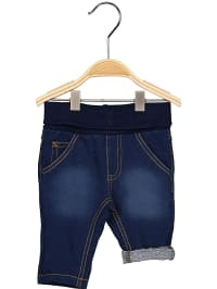 Blue Seven Kinderkleding.Blue Seven Outlet Online Shoppen Korting
