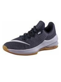 detailing 5a48b 8daf7 Nike Sportmode günstig kaufen   Nike Sportmode Outlet SALE