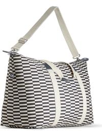d9591e8adea Kipling tassen kopen | Tassen Outlet | Online Bestellen