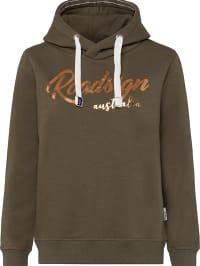 81cee742e3 Damen Sweatshirts Outlet | Sweatjacken günstig kaufen