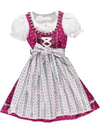 252371e049540f LEKRA Kinder-Dirndl günstig   -80% Outlet SALE