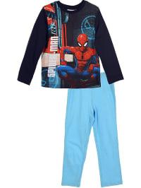 0596e9232c Kinder Nachtwäsche günstig kaufen | Bis -80% reduziert