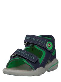 913ed738db6f0a Pepino Schuhe Lauflernschuhe günstig online kaufen