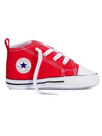 d0520a47d3a21 Converse – Buty i Odzież   WYPRZEDAŻ Converse w Limango